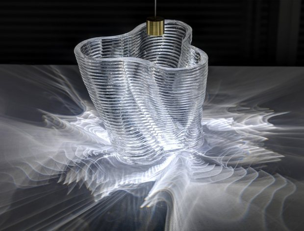 impresora-3d-vidrio-2