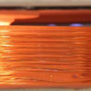 El MIT crea una impresora 3D de vidrio