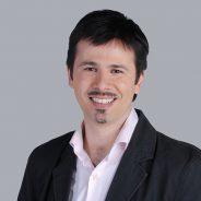 Entrevista con Santiago Do Rego